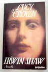 Lucy Crown / Irwin Shaw