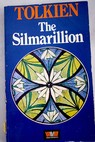 The Silmarillion / Tolkien J R R