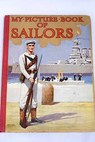 My picture book of sailors