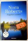 Ángeles caidos / Nora Roberts