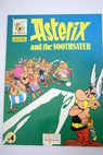 Asterix and the soothsayer / René Goscinny