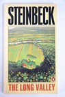 The long valley / John Steinbeck