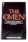 The omen / David Seltzer