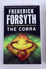 The cobra / Frederick Forsyth
