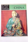 China / Werner Speiser