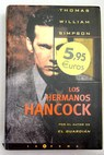 Los hermanos Hancock / Thomas William Simpson