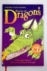 Stories of dragons / Christopher Rawson