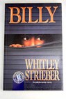 Billy / Whitley Strieber