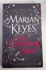 This charming man / Marian Keyes