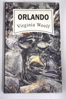 Orlando / Virginia Woolf