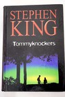 Tommyknockers / Stephen King
