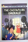 The Castafiore emerald / Hergé