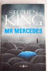 Mr Mercedes / Stephen King