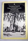 The Unfortunate traveller / Thomas Nashe