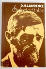 Selected tales / D H Lawrence