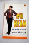 Mr Bean / Strange Joanna Driscoll Robin Curtis Richard