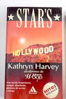 Star s / Kathryn Harvey