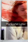 The Scarlet letter / Escott John Sperling Thomas
