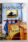 Van Gogh / Cutts Josephine Smith James
