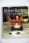 Elmer Batters The Caruska Sittings