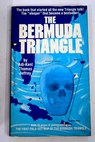 The Bermuda triangle / Adi Kent Thomas Jeffrey