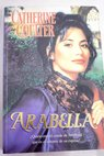 Arabella / Catherine Coulter