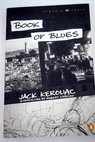 Book of blues / Jack Kerouac