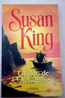 El don de Michaelmas / Susan King