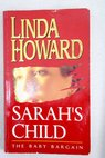Sarah s Child / Linda Howard