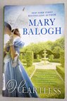 Heartless / Mary Balogh