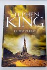 El pistolero / Stephen King