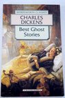 Best Ghost Stories / Charles Dickens