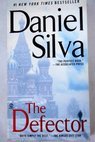 The defector / Daniel Silva