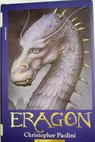 Eragon / Christopher Paolini