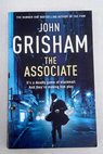 The associate / John Grisham