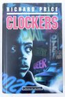 Clockers / Richard Price