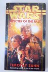 Specter of the past / Timothy Zahn