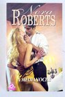 A medianoche / Nora Roberts