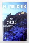 El inductor / Lee Child