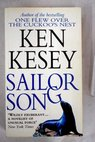 Sailor song / Ken Kesey
