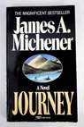 Journey / James A Michener