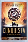 Conquista / John Connolly