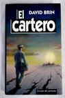 El cartero / David Brin