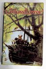 Mossflower / Brian Jacques
