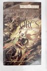 The thousand Orcs / R A Salvatore