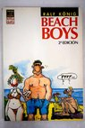 Beach boys / Ralf Konig