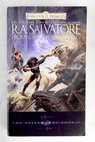 Promise of the witch king / R A Salvatore