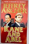 Kane and Abel / Jeffrey Archer