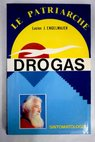 Drogas / Lucien Engelmajer