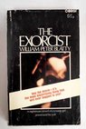 The exorcist / William Peter Blatty